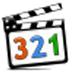 MPC-HC(mpc播放器) x64 V1.8.7.0 绿色版