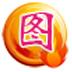http://img1.xitongzhijia.net/150519/52-150519144002264.jpg