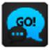 路明青青岛论坛顶贴机 V1.2 绿色版