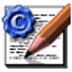 易速合同管理軟件 V1.78 單機版