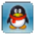 飞讯QQ营销软件 V44.2 免费安装版