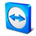 TeamViewer QuickSupport(远程监控) V11.0.55321 多国语言绿色版