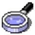 表达式计算精灵 V11.0