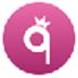 小皇帝寶寶起名軟件 V2.3.5