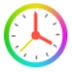 時間同步精靈 V1.0.1.0
