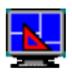 Home Plan Pro(室内设计工具) V5.7.2.2 英文安装版