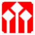 华泰证券网上证券交易分析系统 V5.66 专业版II