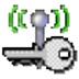 WirelessKeyView(恢复无线网络密匙) V1.75 简体中文绿色版