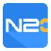 N2O游戲大師 V4.1.71.528