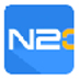 N2O游戏大师 V4.1.71.528