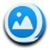 票王万能微信投票刷票器 V9.0 绿色版