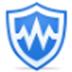 Wise Care 365(365智能优化) V3.88.347 绿色中文专业版