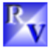 绘图工具(RasterVect Free Edition) V26.3 英文版