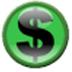 星宇财务记账软件 V4.28 免费版