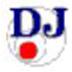 http://img3.xitongzhijia.net/150615/53-150615155149152.jpg