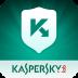 卡巴斯基安全软件 v11.8.4.625