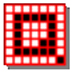 Q-Dir(资源管理器) V7.81 32位多国语言绿色版