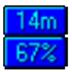 易达电费发票收据打印软件 V30.5.2