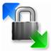 WinSCP(SFTP客户端) V5.16 绿色版