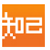 极客DZ论坛顶贴软件 V1.25 绿色版