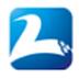 智络会员管理系统 V6.9.1.4 免费安装版