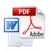 word转pdf转换器 V11.3