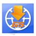 GooGle谷歌衛星地圖下載器 V2.2.807 官方安裝版