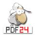 PDF24 Creator(文檔格式轉換工具) V9.0.6 多國語言安裝版