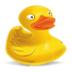 Cyberduck(FTP客户端) V7.2.0 英文安装版