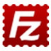 FileZilla(FTP客户端) V3.44.1 英文版