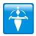 亿愿商务邮件批发软件 V1.2 绿色版
