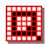 Q-Dir(资源管理器) x64 V6.09 多国语言绿色版