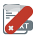 军刀编辑器 V1.0.0.1 绿色版