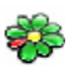 文件批量改名王 V1.0.0.1 绿色版