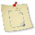 简易桌面便签 V1.0 绿色版