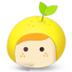 柠檬桌面 V1.5.0.1010 收费装置版