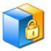 賬號寶貝(賬號密碼管理軟件) V1.1 綠色版