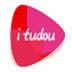 土豆视频播放器itudou V4.1.7.1180