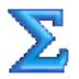 MathType(公式編輯器) V6.9 中文安裝版