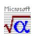 Word公式編輯器 V7.4.0.453 綠色版