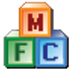 MG2580清零软件(Service tool) V1.0 绿色版