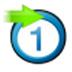 佳佳RMVB轉換器 V12.5.5.0 官方安裝版