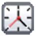 隨機抽簽與自動計時工具 V7.16
