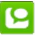 国家学生体质健康标准管理ag贵宾厅开户网址|官网 V2.0.14
