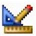 條碼標簽打印軟件 V7.6