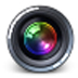 攝像頭錄像大師 V11.90