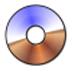 UltraISO(软碟通) V9.7.3.3629 官方中文安装版