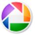Google Picasa(图像浏览亚游集团ag8.com|首页) V3.9.141.259 中文版