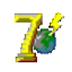 精细平衡分班软件 V3.34 绿色版