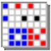 DesktopOK(桌面工具) V6.91 64位多國語言綠色版